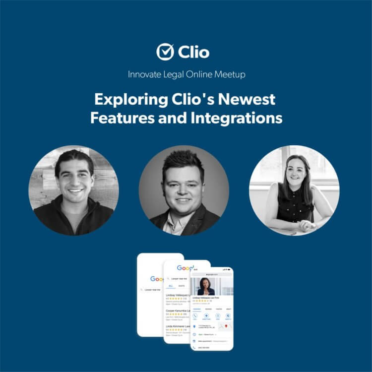 Clio Resource