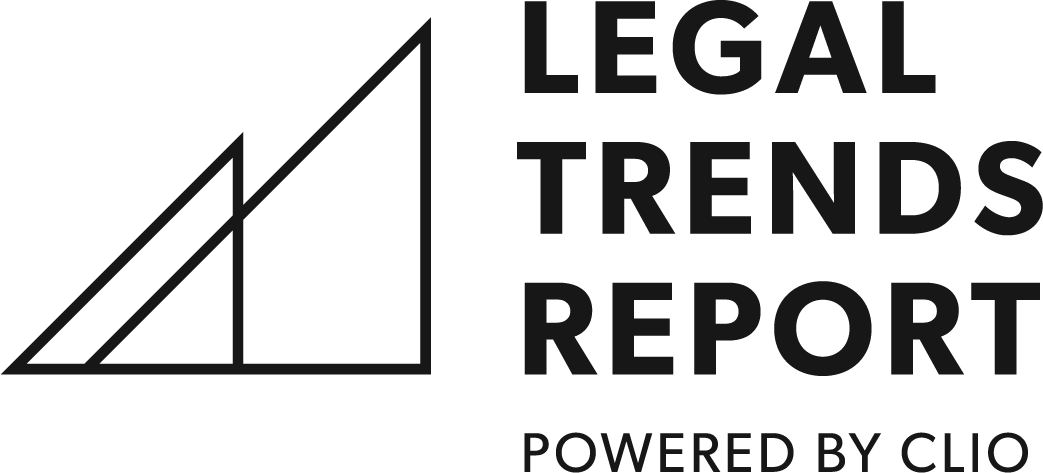Legal Trends Report 2019