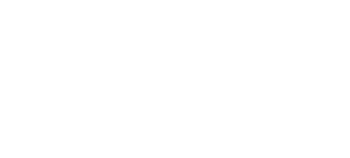 Legal Trends Report 2018