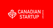 Canadian Startup Awards Employer of the Year 2016
