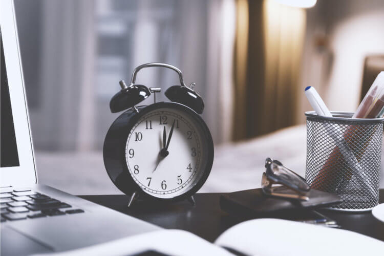 Best books for lawyers on productivity and time management
