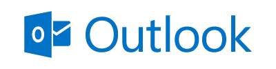 Outlook 365 add-in Logo