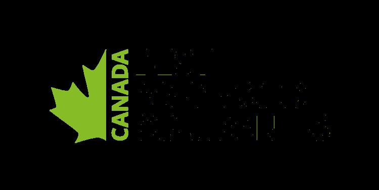 Clio's Canada's Best Managed