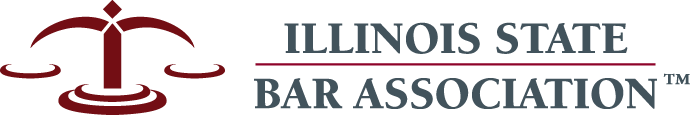 Welcome Illinois State Bar Association Member | Clio