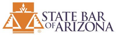 State Bar of Arizona Logo