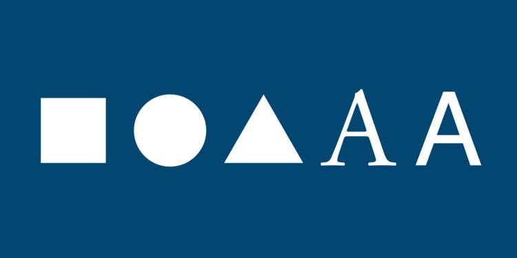 law firm logos