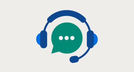 Live chat for law firms
