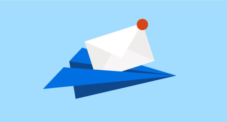 Email marketing software for lawyers