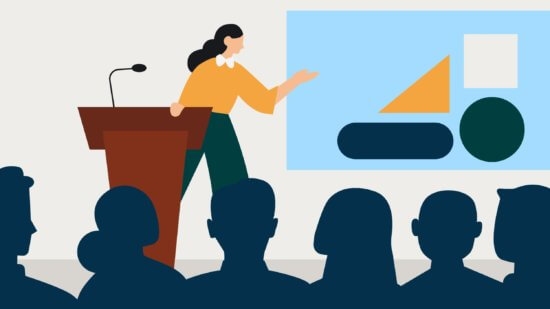 best conferences for lawyers